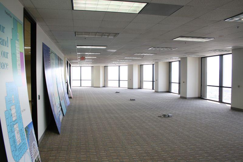 37. Sixteenth Floor