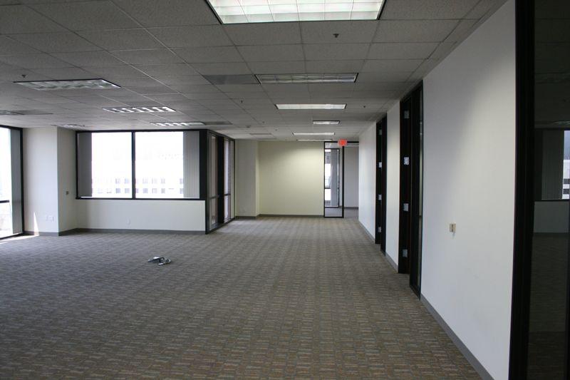 38. Sixteenth Floor