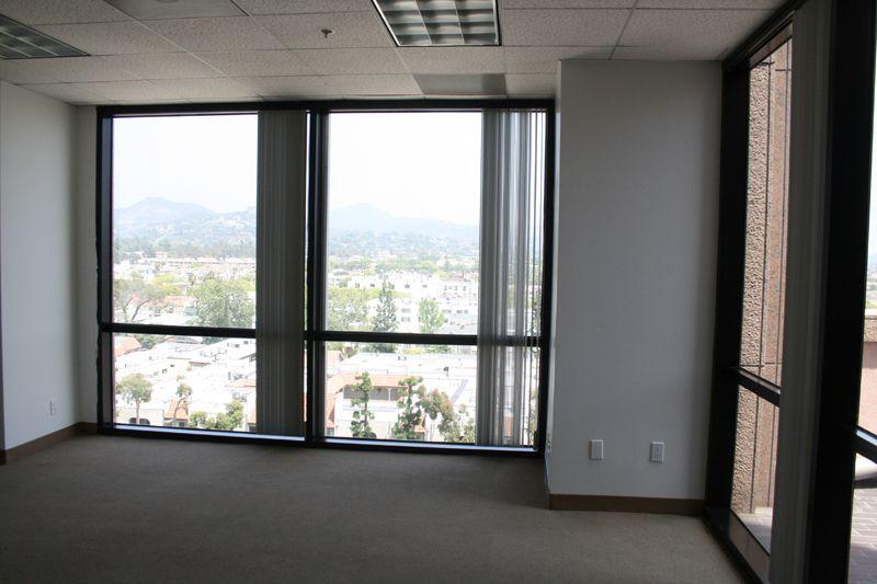 36. Eight Floor