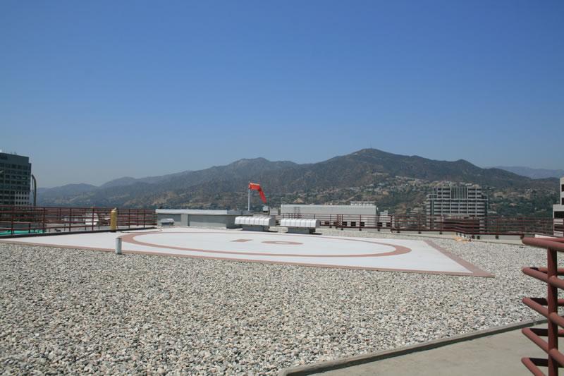 46. Rooftop