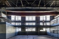 35. Interior