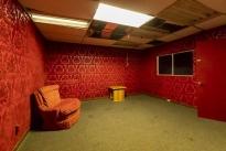 41. Interior