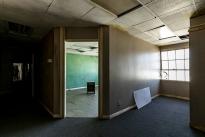 46. Interior