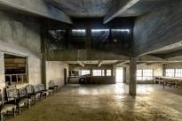 55. Interior