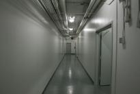 175. Penthouse Hallway