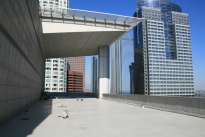 131. Penthouse Roof