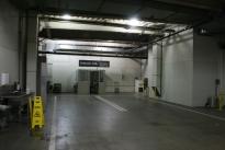 172. Loading Dock