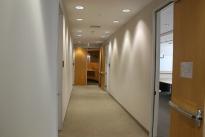 76. First Floor