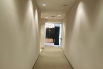 67. First Floor