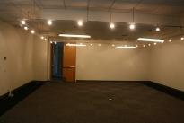 63. First Floor