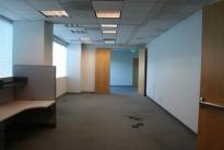 64. First Floor