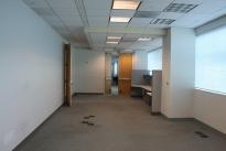 65. First Floor