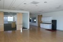 83. First Floor