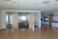 84. First Floor