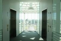 146. Third Floor