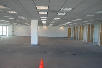 153. Third Floor