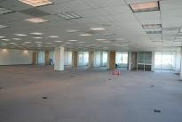 155. Third Floor
