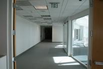 156. Third Floor