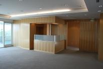 157. Third Floor