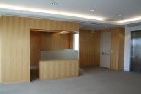 158. Third Floor