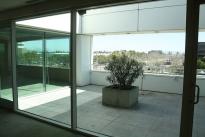159. Third Floor