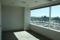 160. Third Floor