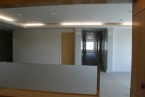 167. Third Floor