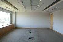 169. Third Floor