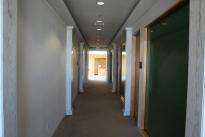 170. Third Floor