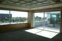 165. Third Floor