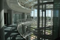 148. Third Floor