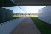 14. Exterior
