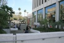 18. Exterior Plaza
