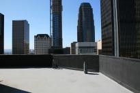 41. Rooftop