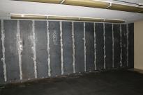 32. Bank Vault