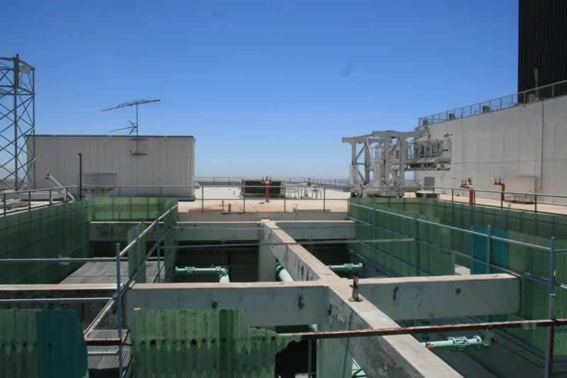 60. Rooftop