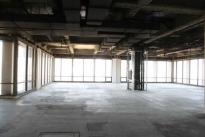 37. Fortieth Floor