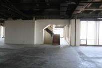 39. Fortieth Floor