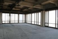 40. Fortieth Floor