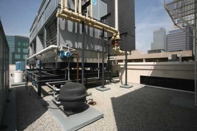 89. Rooftop