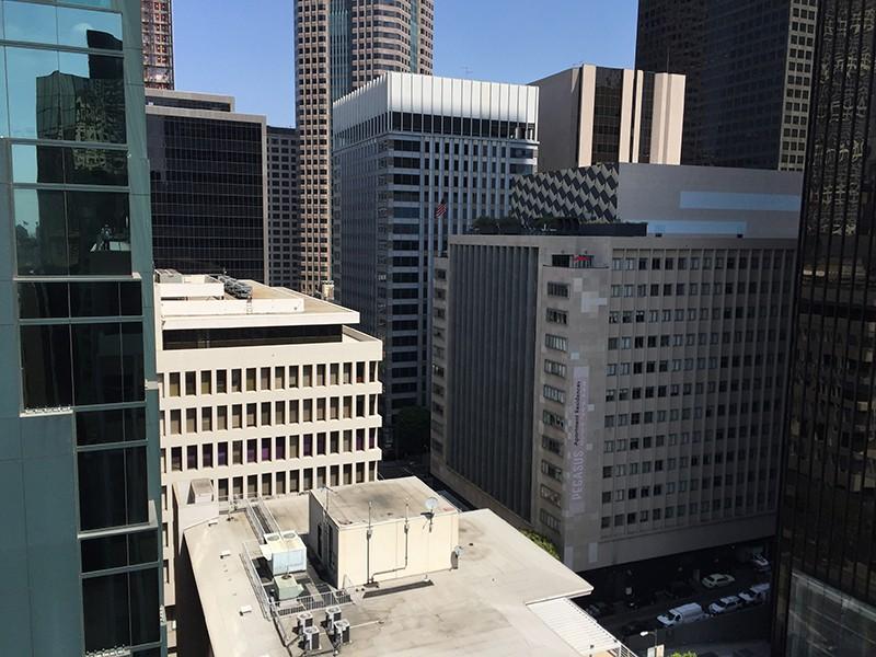 154. Rooftop