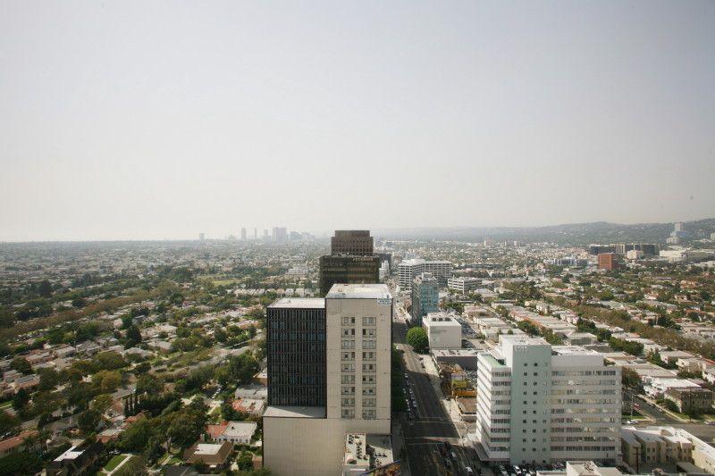 73. Rooftop