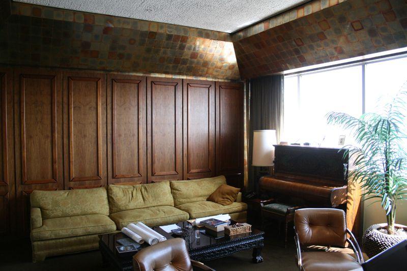 63. Suite 700