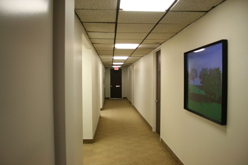 66. Seventh Floor