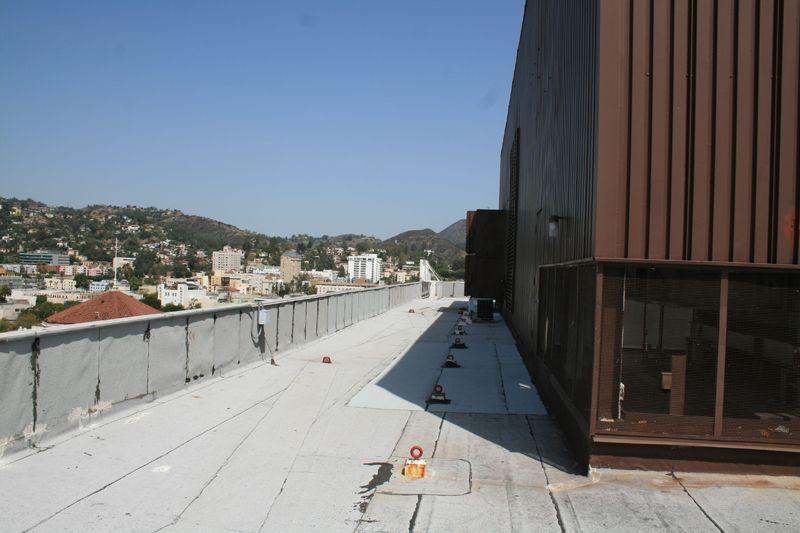 87. Rooftop