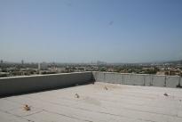 84. Rooftop