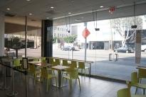 15. Lobby Retail 2