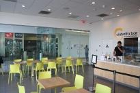 17. Lobby Retail 2