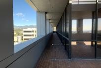 88. Eleventh Floor