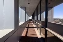 90. Eleventh Floor